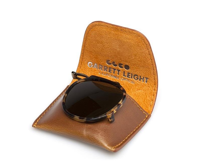 Garrett-Leight-California-Optical