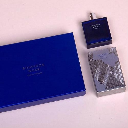 Perfume Packaging Designs