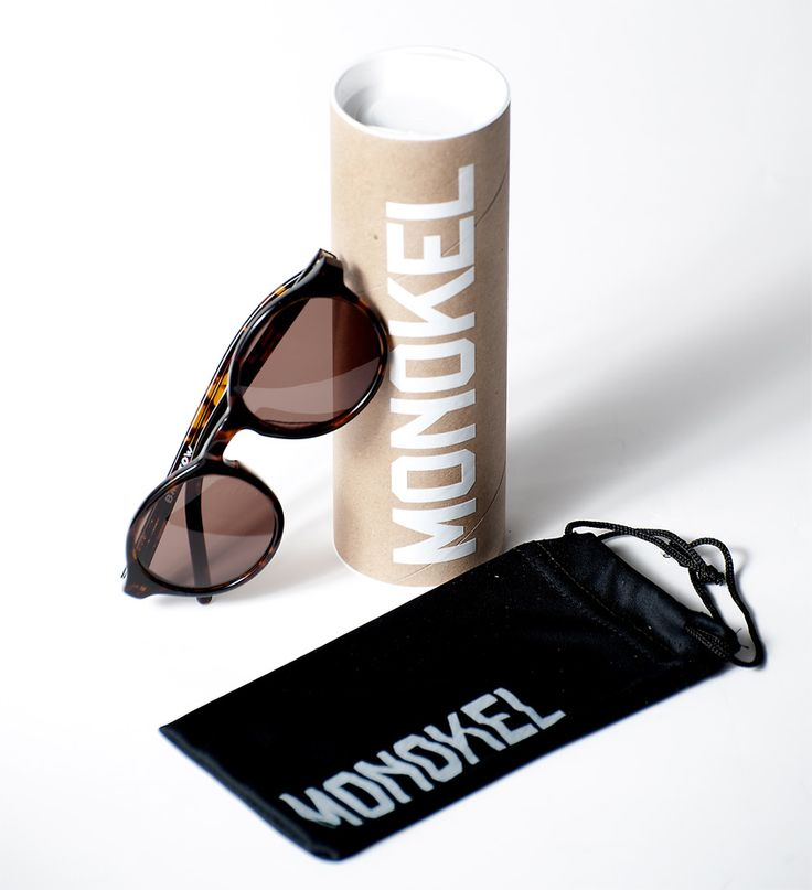 Monokel-Eyewear
