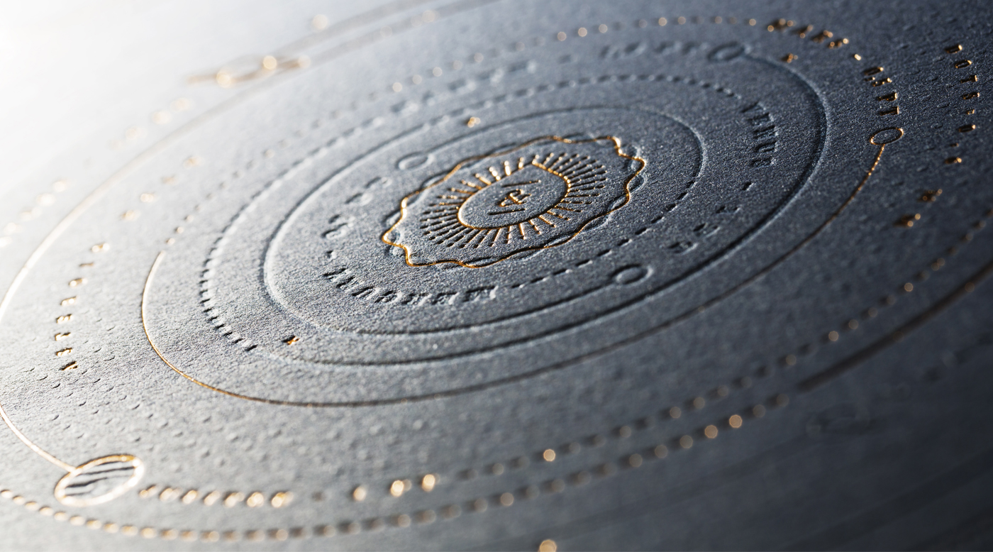 Embossing_2