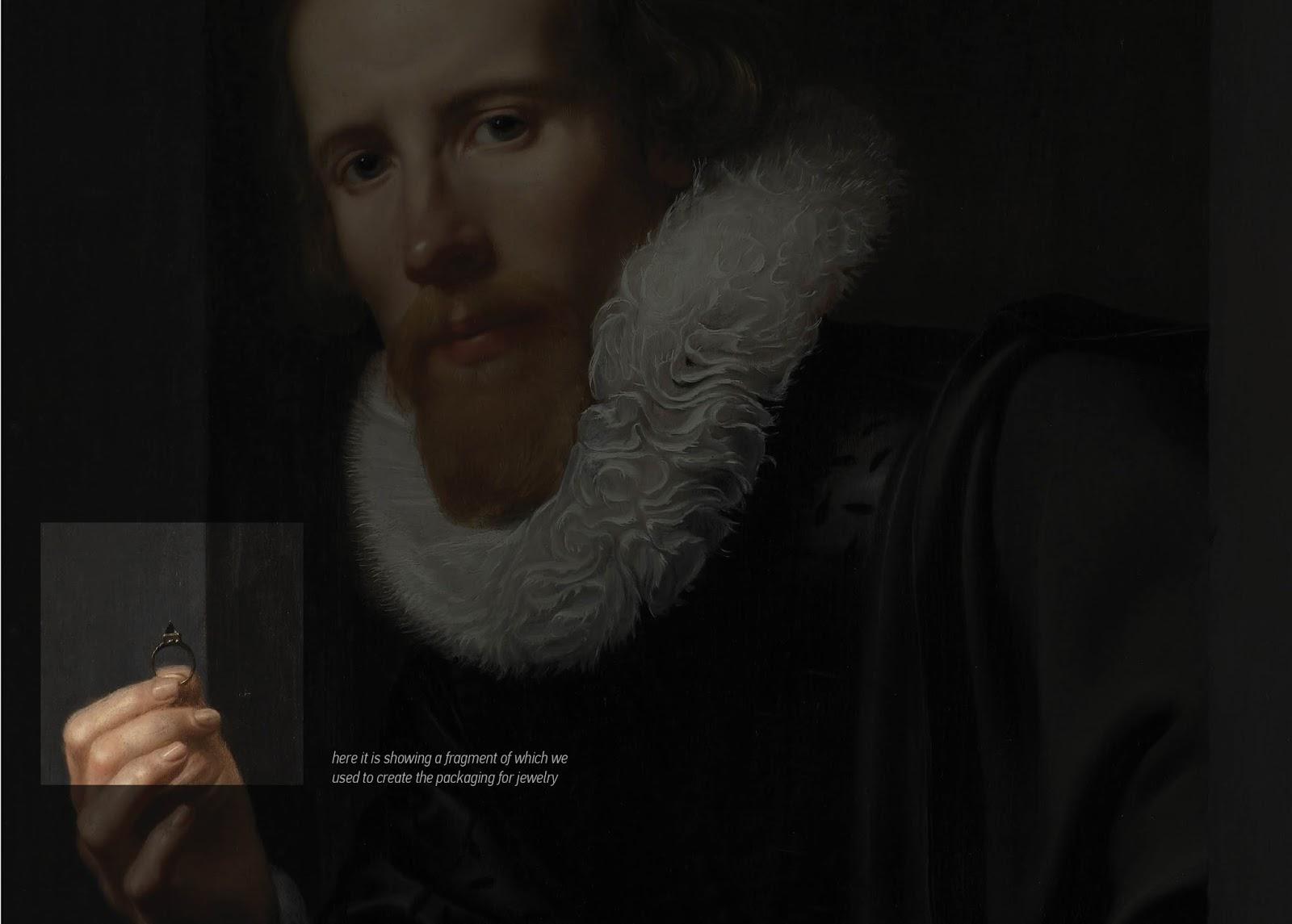 Rijksmuseum-collections