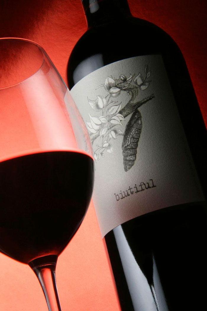 Mal Wine