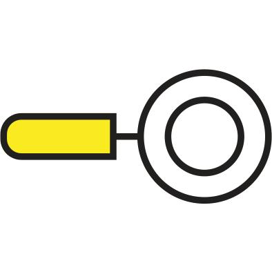 icon2